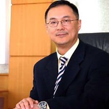 William Dai, Director