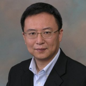 Wenqi Zeng, Chief Medical Advisor